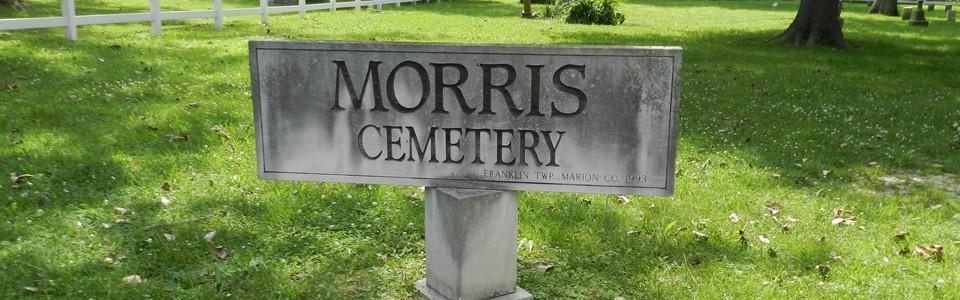 Morris Slider 2