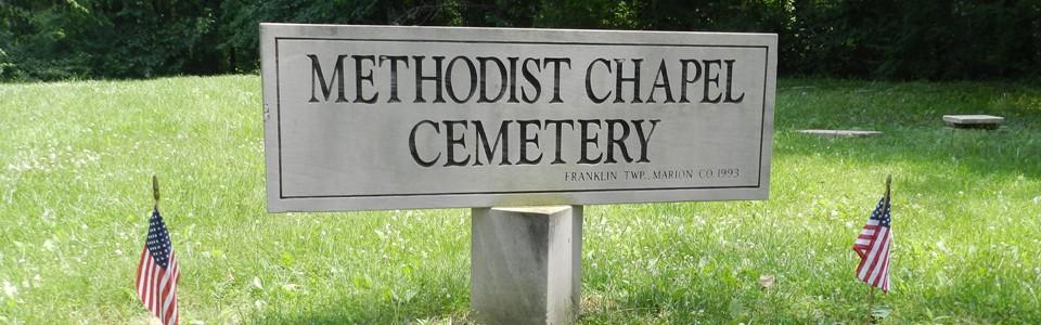 Methodist1