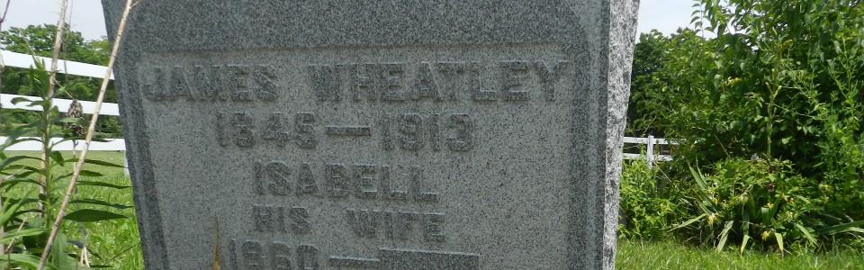 Wheatley Slider 2